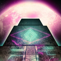 Return to Xrystal cover art