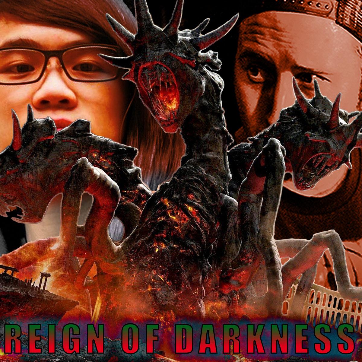 thy art is murder reign of darkness mp3 free download