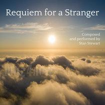 Requiem for a Stranger cover art