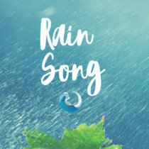 Rain Song cover art