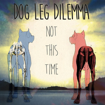 Not This Time by Dog Leg Dilemma