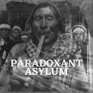Asylum main photo
