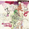 Beasts and Loners Cover Art