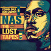 LOST TAPES 1.5