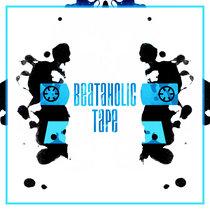 Beataholic Tape cover art