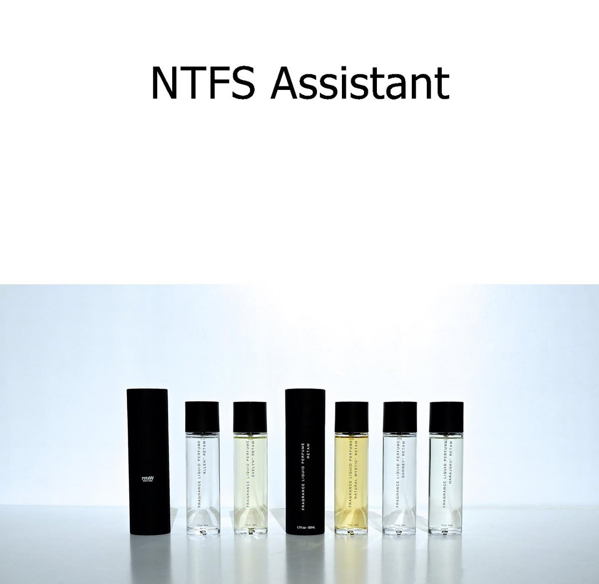 vers 3 0 NTFS Assistant how install for Mac Pro | motolosupi