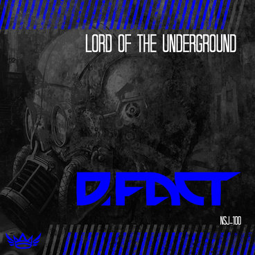 NSJ-100 Lord Of The Underground main photo