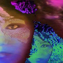Emotion Engine cover art