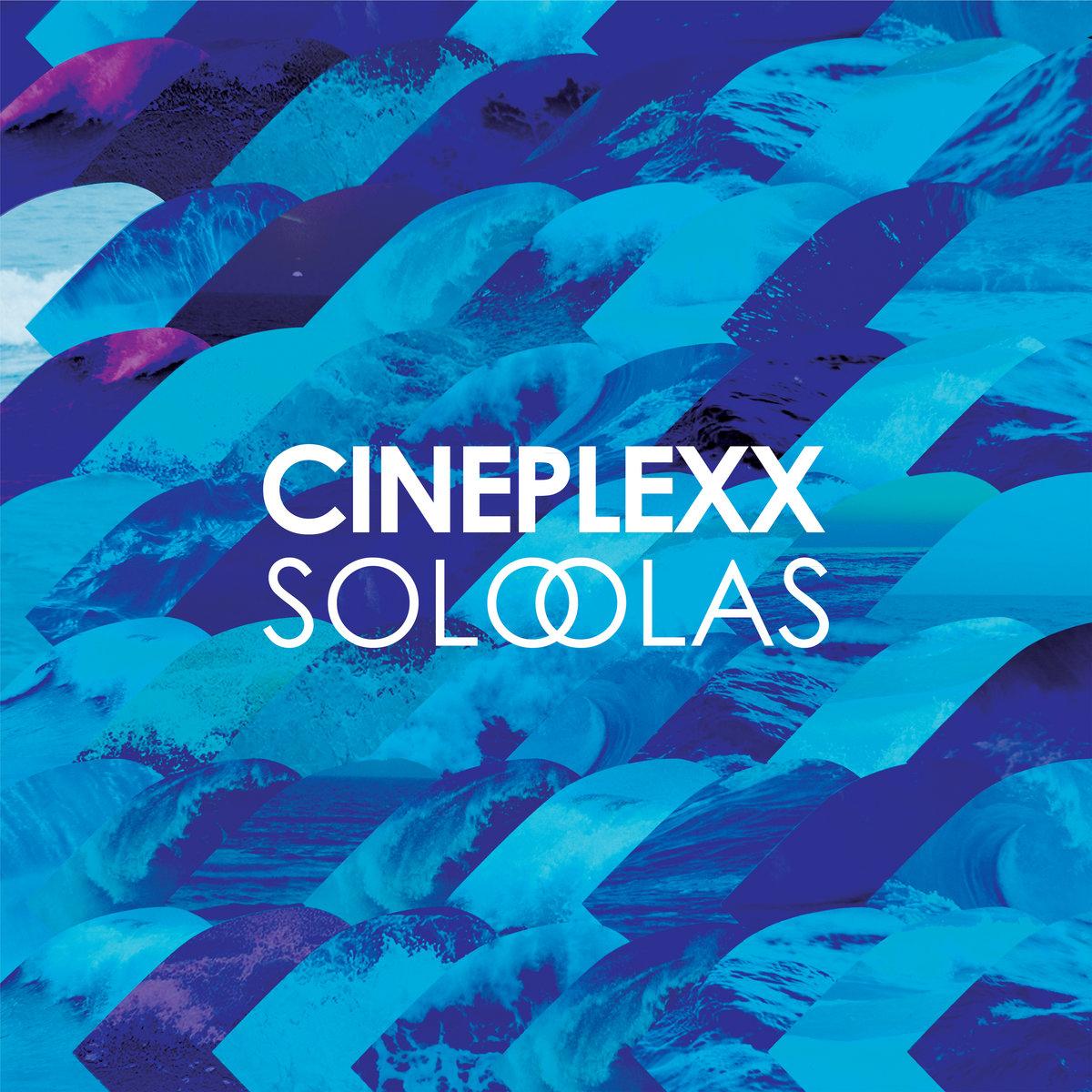 cineplexx hey