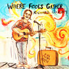 Where Fools Gather Cover Art