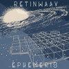 Ephemeris Cover Art