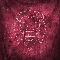 Metanoia, Pt. IV cover art