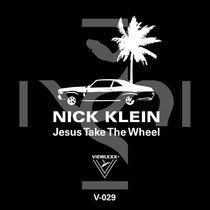 (Viewlexx V-029) Jesus Take The Wheel cover art