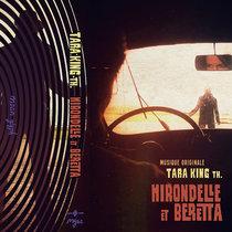 Hirondelle & Beretta cover art