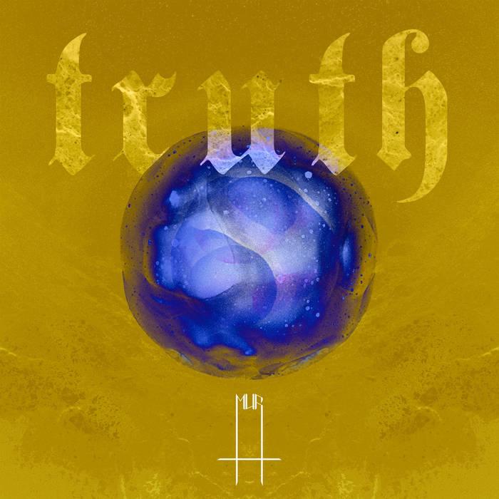 Mur Truth review le scribe du rock