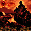 Nyvinland Cover Art