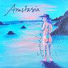 Anastasia Cover Art