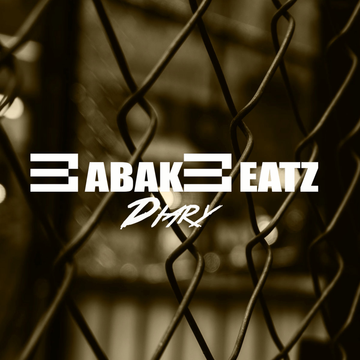 Hard Underground Old School Rap Beat Hip Hop Instrumental