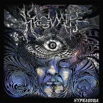 034 - Hypnagogia by HELGAMITE