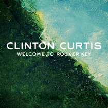 Welcome To Rocker Key cover art