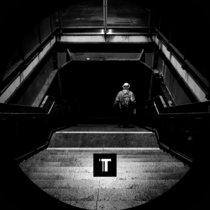 TAR15 cover art