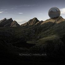 Himalaya cover art