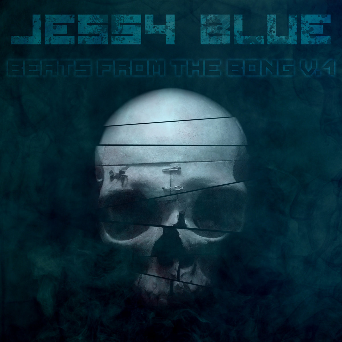 Image result for jessy blue beats