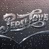 Pepsi Love (feat Ryan Paris) Remixes Cover Art