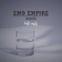 Half Empty cover art