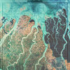 Sundarbans Cover Art