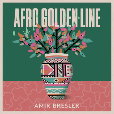 Afro Golden Line main photo