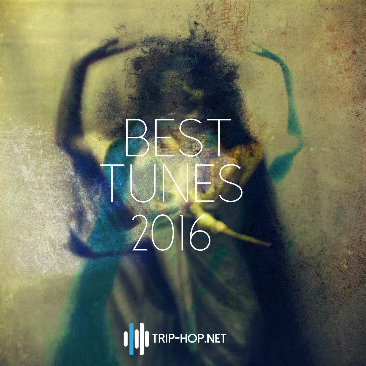 VA  (Trip-Hop.net) - Trip-Hop.net  Best Tunes 2016 (2017)
