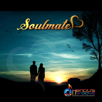 Soulmate by Hendu's Groove