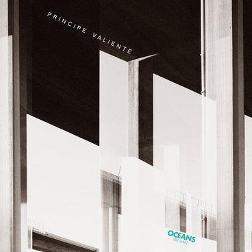 Oceans (Deluxe) main photo
