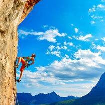 356 Motivation cover art