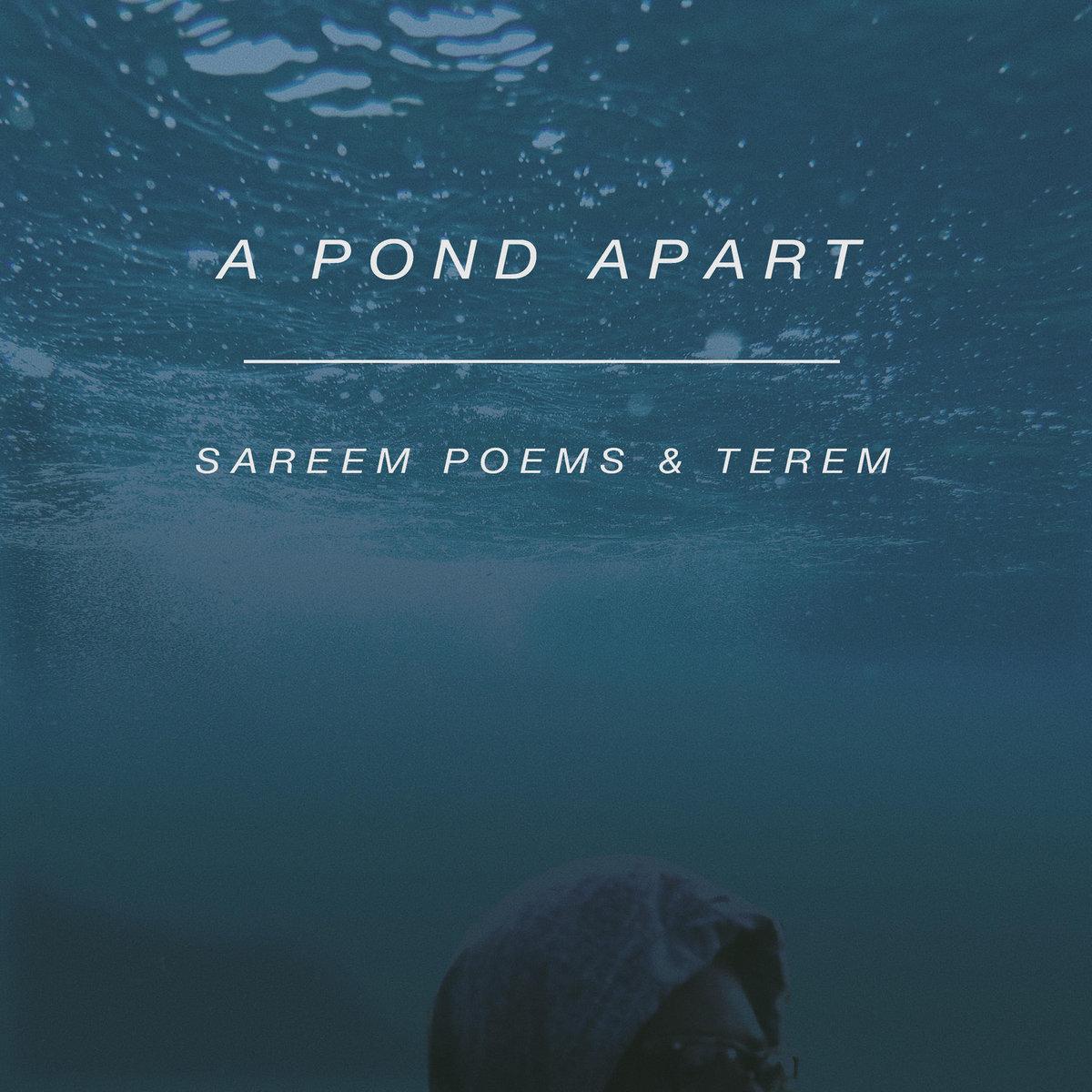Sareem Poems
