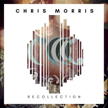 Kid by Chris Morris