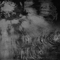 Paroxystique (Dusk019CD) cover art