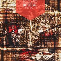 Delete me - The Suite cover art