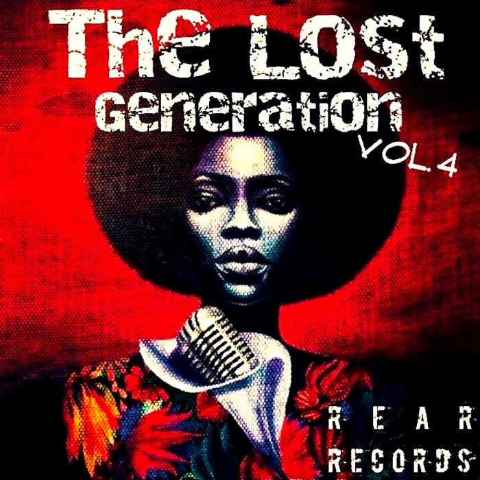 the lost generation jill tripoli and Search the world's most comprehensive index of full-text books my library.