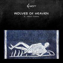 Wolves of Heaven cover art