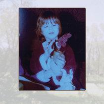 Moonlit Missive #65 cover art