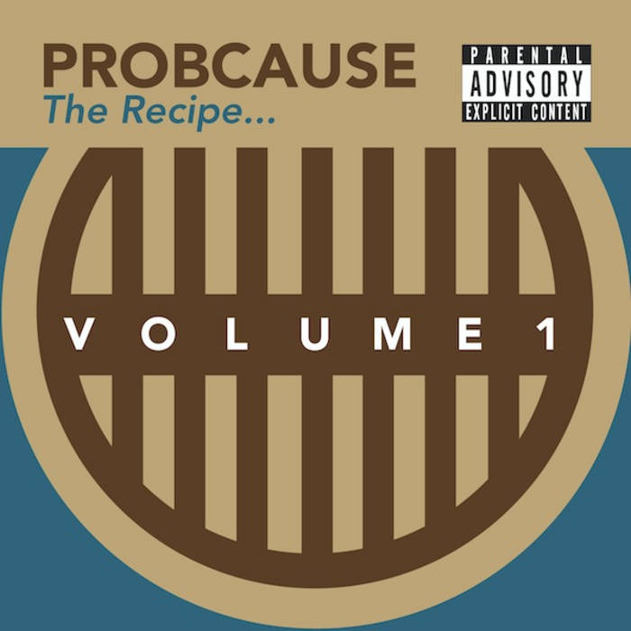 probcause flex mp3