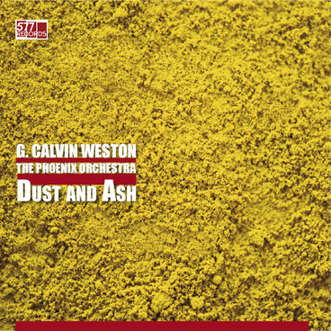 The Phoenix Orchestra - Dust and Ash main photo