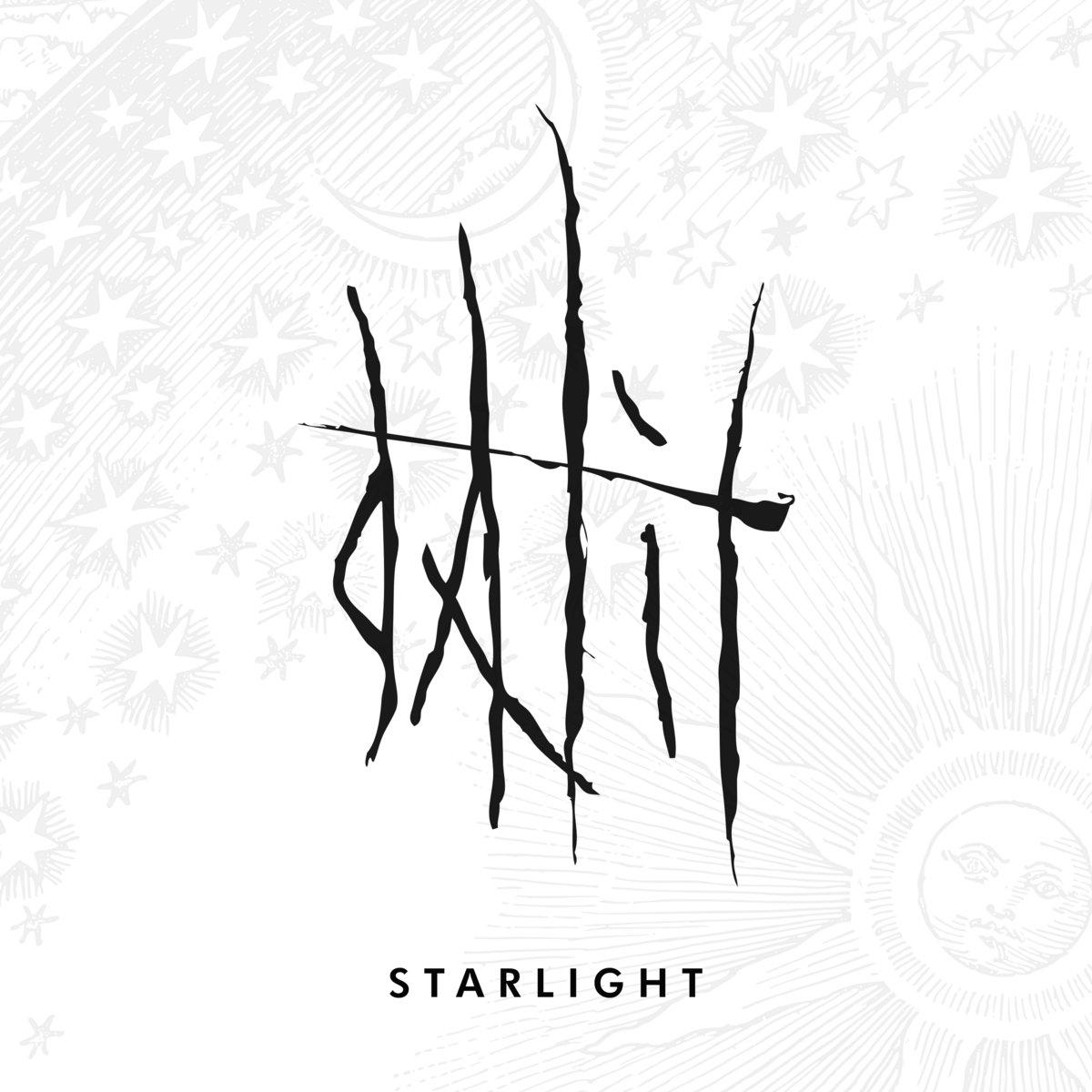 Starlight | DALIT
