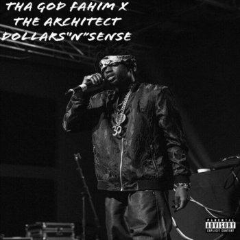 Music | THA GOD FAHIM