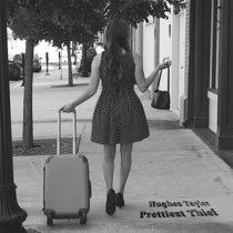 Prettiest Thief cover art
