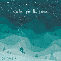 Waiting For The Dawn (subscriber edition) cover art