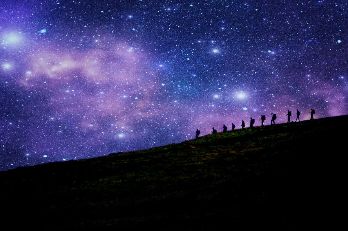 Pure Healing Music ➣ Energy Lift ➣ Positive Emotions ➣ Sleep