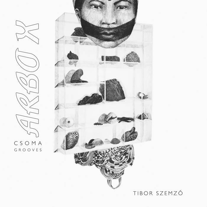 ARBO X (Csoma Grooves)